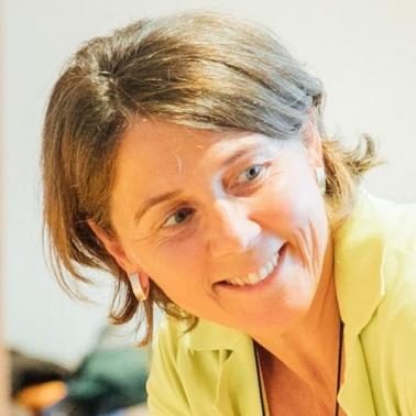 Bild von Katharina Bancalari – Wald.Bildung.Management